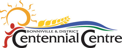 The Bonnyville and District Centennial Centre